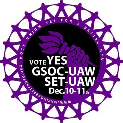 gsoc-voteyes